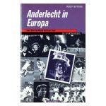 Anderlecht in Europa : Van Old Trafford tot San Siro