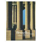 Bruxelles Monuments et sites classés