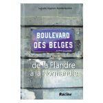 Boulevard des Belges, ou de la Flandre à la Normandie