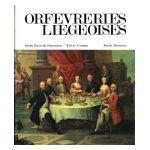 Orfèvreries Liégeoises