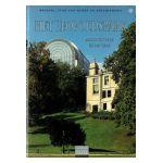 Brussel, stad van kunst en geschiedenis : Het Leopoldspark, architectuur en natuur