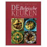 De Belgische Keuken