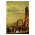 Brussel, stad van kunst en geschiedenis : De Sint-Katelijnewijk en de oude havendokken