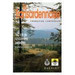 La Transardennaise : 160 km de randonnées pédestres de La Roche à Bouillon