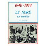 1944 : La libération du Calvados en images