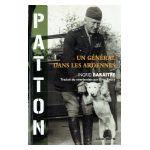 Patton, un général dans les Ardennes