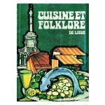 Cuisine et Folklore de Liège