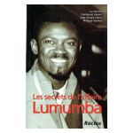 Les secrets de l'affaire Lumumba