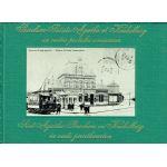 Berchem-Sainte-Agathe et Koekelberg en cartes postales anciennes
