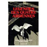Légendes des quatre Ardennes