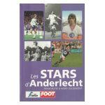 Les Stars d'Anderlecht