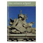 Brussel, stad van kunst en geschiedenis : Het militaire erfgoed