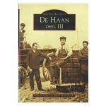 De Haan, deel 3 : Archiefbeelden