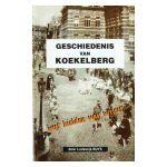 Geschiedenis van Koekelberg, met beelden van weleer