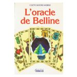 L'Oracle de Belline