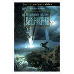 Encyclopédie illustrée des Esprits de la Nature