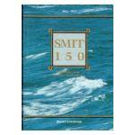 Smit 150 : Anderhalve eeuw maritieme dienstverlening 1842-1992