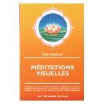 Méditations visuelles