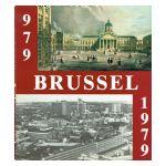 Bruxelles 979 - 1979