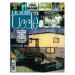 La Collection des Villages de Bruxelles : Uccle