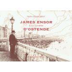 James Ensor à la lumière d'Ostende
