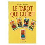 Le Tarot qui guérit