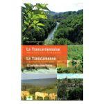 La Transardennaise : 160 kilomètres entre La Roche et Bouillon