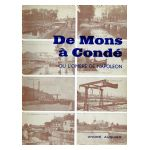 De Mons à Condé ou l'ombre de Napoléon