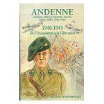 Andenne 1940-1945. De l'Occupation à la Libération