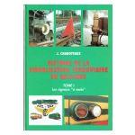 Histoire de la signalisation ferroviaire en Belgique, tome 1 : Les signaux à main