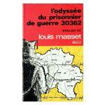 L'odyssée du prisonnier de guerre 30362 - Stalag 2C