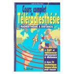 Cours complet de Téléradiesthésie : Radiesthésie à distance