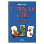 L'Oracle Gé : Nouvelles méthodes de tirages