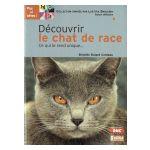 Découvrir le chat de race : Ce qui le rend unique...