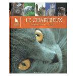 Le Monde secret des Chats : Le Chartreux. Le Bleu russe. Le Korat