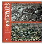 40 ans dans le ciel de Bruxelles
