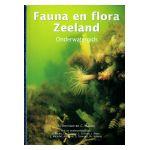 Fauna en flora Zeeland : Onderwatergids