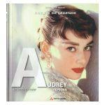 Audrey Hepburn : Une femme élégante