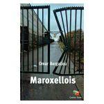 Maroxellois