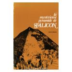 La mystérieuse pyramide de Falicon