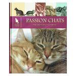 Le Monde secret des Chats : Passion chats. Histoire. Arts. Cinéma.