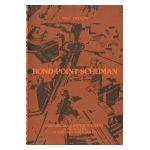 Rond-point Schuman : Histoire du Quartier Nord-Est à Bruxelles d'Ambiorix à nos jours