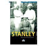 Stanley : Entre Couronne et Empire