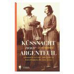 Van Küssnacht naar Argenteuil: Drama's in het Belgisch Koningshuis (1935-2002)
