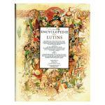 La Grande Encyclopédie des lutins