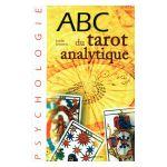 ABC du tarot analytique