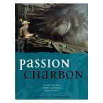 Passion Charbon