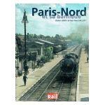 Paris-Nord et sa banlieue