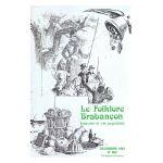 Le Folklore Brabançon - Histoire et vie populaire, n° 280