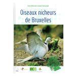 Oiseaux nicheurs de Bruxelles